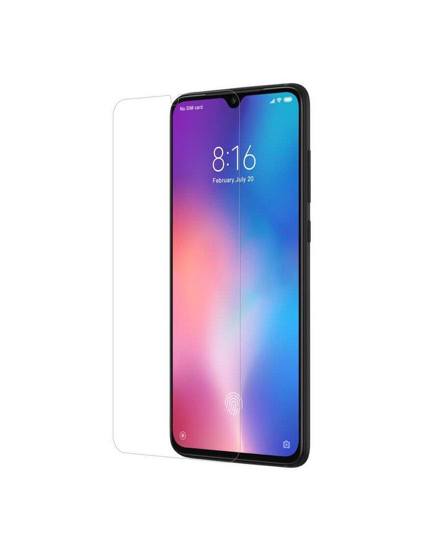 Cristal templado Xiaomi Mi9