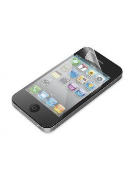 Screen protector iPhone 4 / 4S