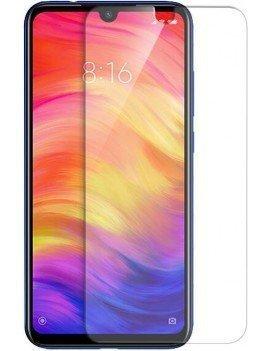 Tempered glass Xiaomi Redmi...