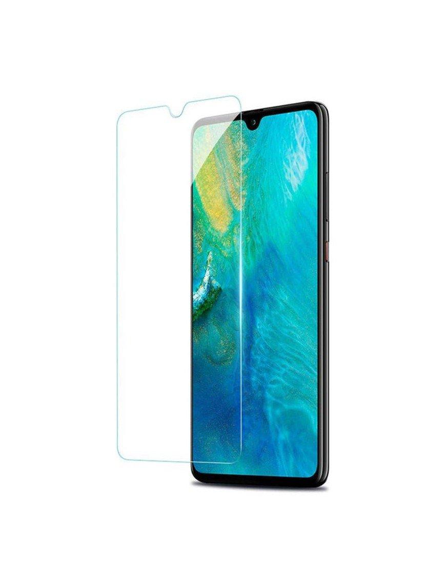 Cristal templado Huawei P Smart 2019