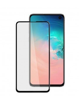 5D GALAXY S10e tempered...