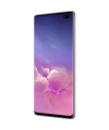 Samsung GALAXY S10+ Plus 1TB