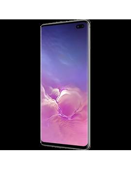 Samsung GALAXY S10+ Plus 1TB