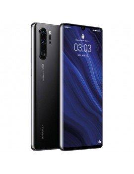 Huawei P30 Pro 128GB Dual