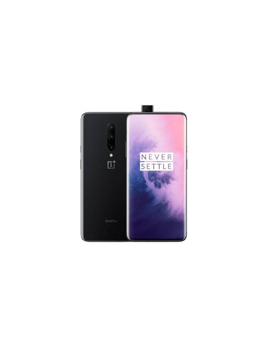 OnePlus 7 Pro 8/256GB DS