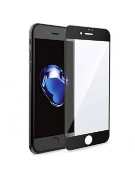 3D tempered glass iPhone...