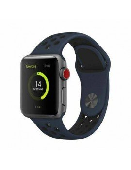 Correa 6 colores Apple Watch 42mm