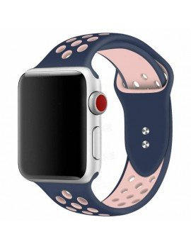 6 colors strap Apple Watch...
