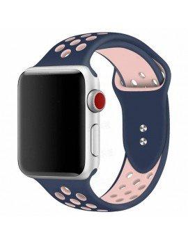 Correa 6 colores Apple Watch 42mm
