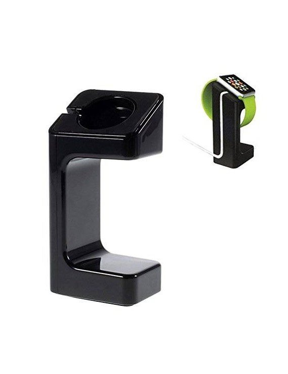 Stand para Apple Watch