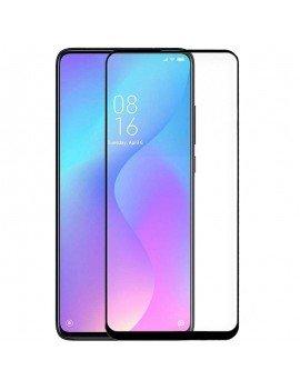 Cristal templado 3D Xiaomi Mi9T (completo)