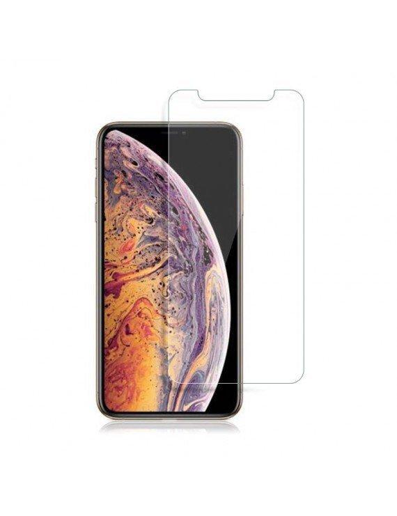 Cristal templado iPhone XS Max