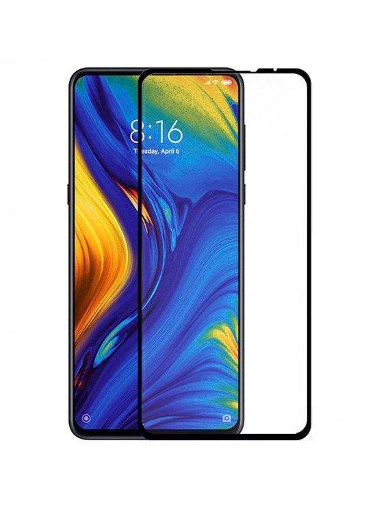Cristal templado 3D Xiaomi Mi Mix 3