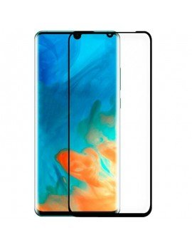 Tempered glass Huawei P30...