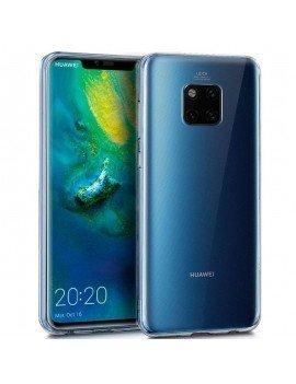 TPU gel case for Huawei...