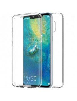 Carcasa 360º gel Huawei Mate 20 Pro