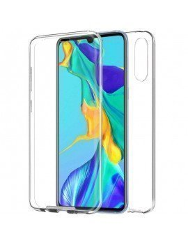 360º gel case for Huawei...