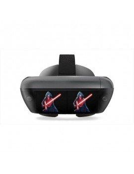 Lenovo Star Wars: Desafíos Jedi