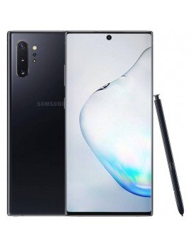 Samsung GALAXY Note 10+ Plus 256GB