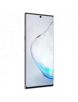Samsung GALAXY Note 10+ Plus 256GB