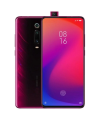 Xiaomi Mi9T Pro 128GB Global