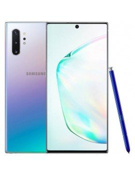 Samsung GALAXY Note 10+ Plus 512GB