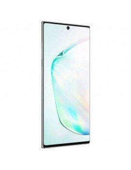 Samsung GALAXY Note 10+ Plus 512GB