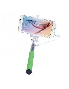 Palo selfie extensible
