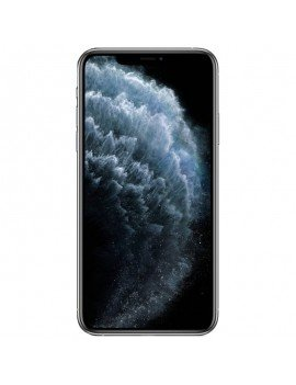 Apple iPhone 11 Pro Max 512GB Plata
