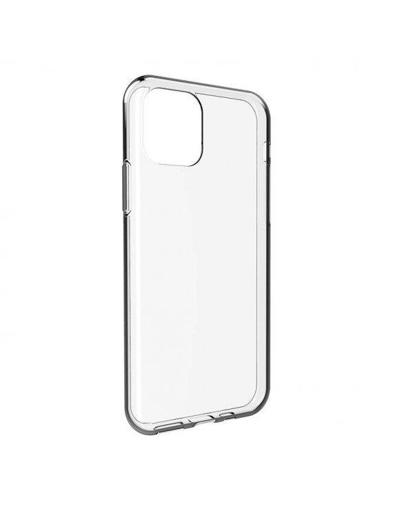 Carcasa TPU gel iPhone 11/Pro/Max
