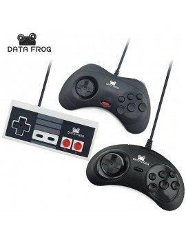 Gamepad USB Nintendo/SEGA