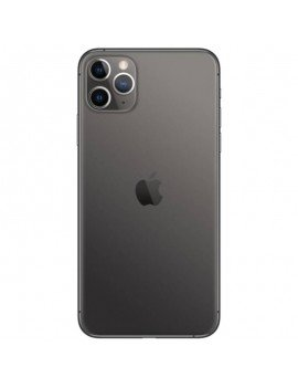 Apple iPhone 11 Pro 64GB Gris espacial