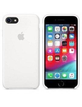 Funda silicona Apple iPhone 8/7/Plus