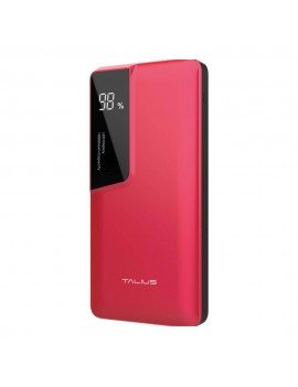 Talius PowerBank LED 10000mAh