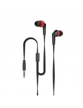 Talius 3.5mm headphones