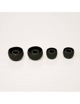 Auriculares Talius 3.5mm