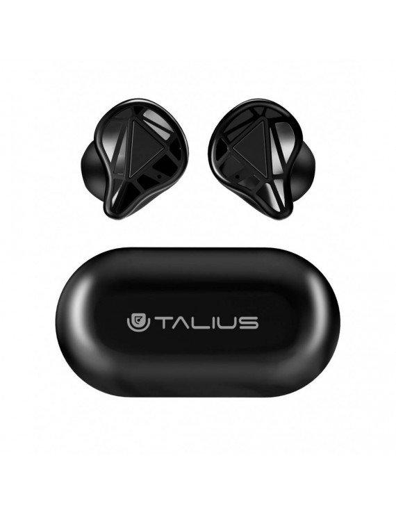 Auriculares TWS Talius Pro bluetooth