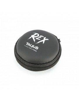 Auriculares Talius Rex gaming