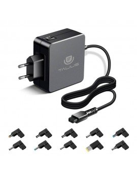 Talius Universal 65W Charger