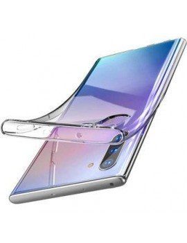GALAXY Note 10/10 + TPU gel...