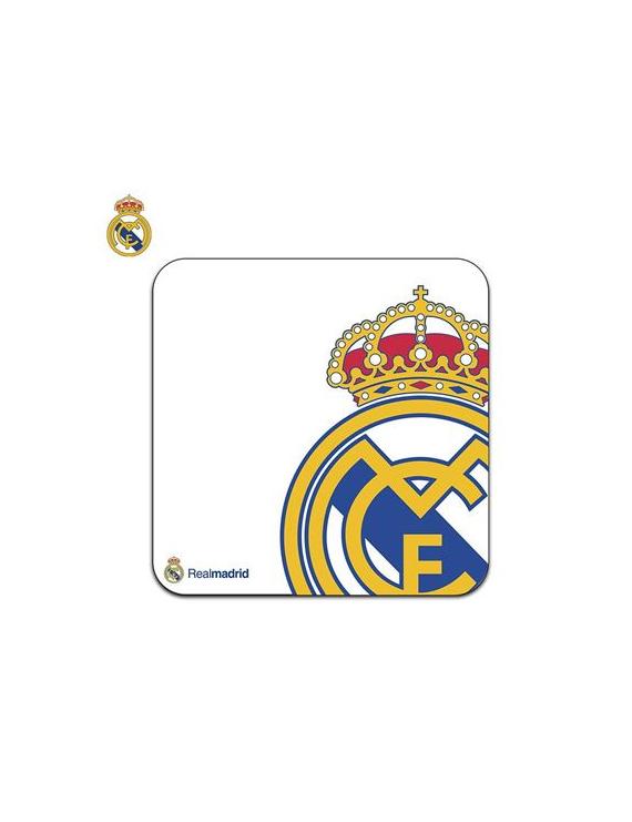 Alfombrilla Real Madrid