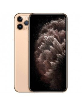 Apple iPhone 11 Pro Max 64GB Gold