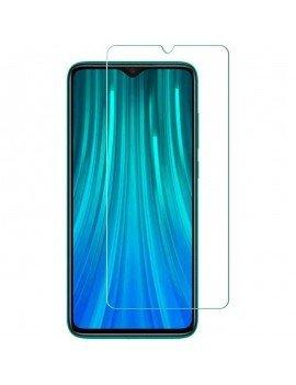 Cristal templado Xiaomi Redmi Note 8/8T