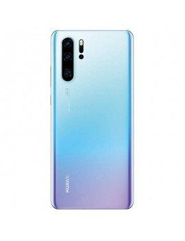 Huawei P30 Pro 8/128GB Dual