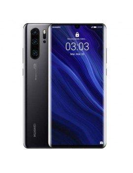 Huawei P30 Pro 6/128GB Dual