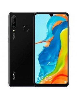 Huawei P30 Lite 128GB Dual