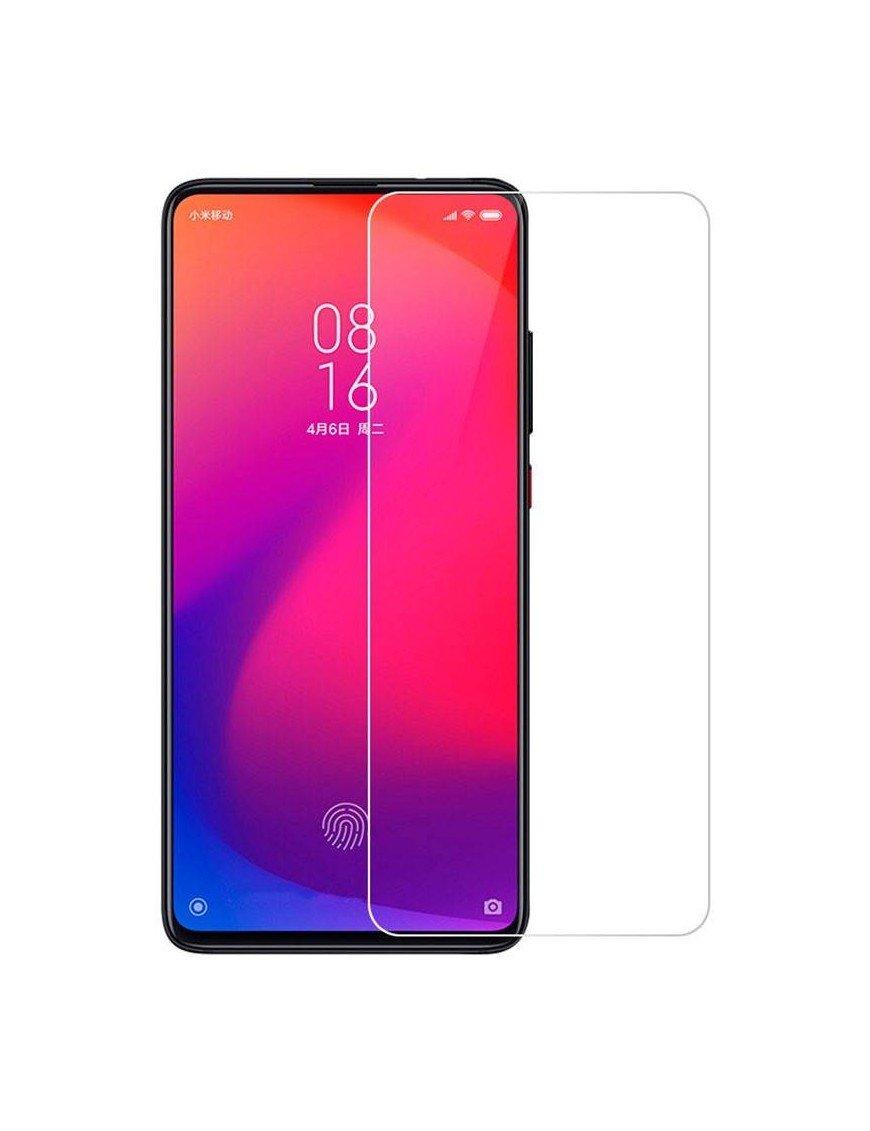 Cristal templado Xiaomi Mi9T/Pro