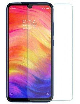 Cristal templado Xiaomi Redmi 7