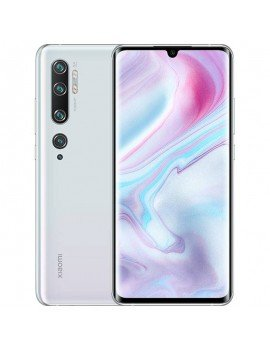Xiaomi Mi Note 10 128GB Global