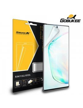GOBUKEE Go-Flex GALAXY Note...